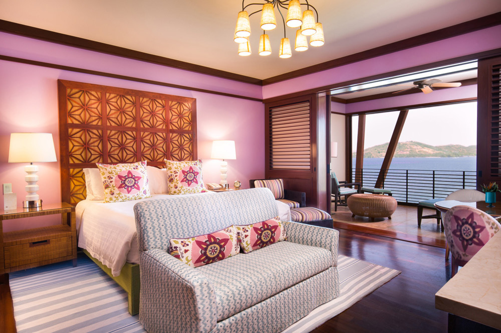 South_America_Costa_Rica_Four_Seasons_RoomPurple.jpg