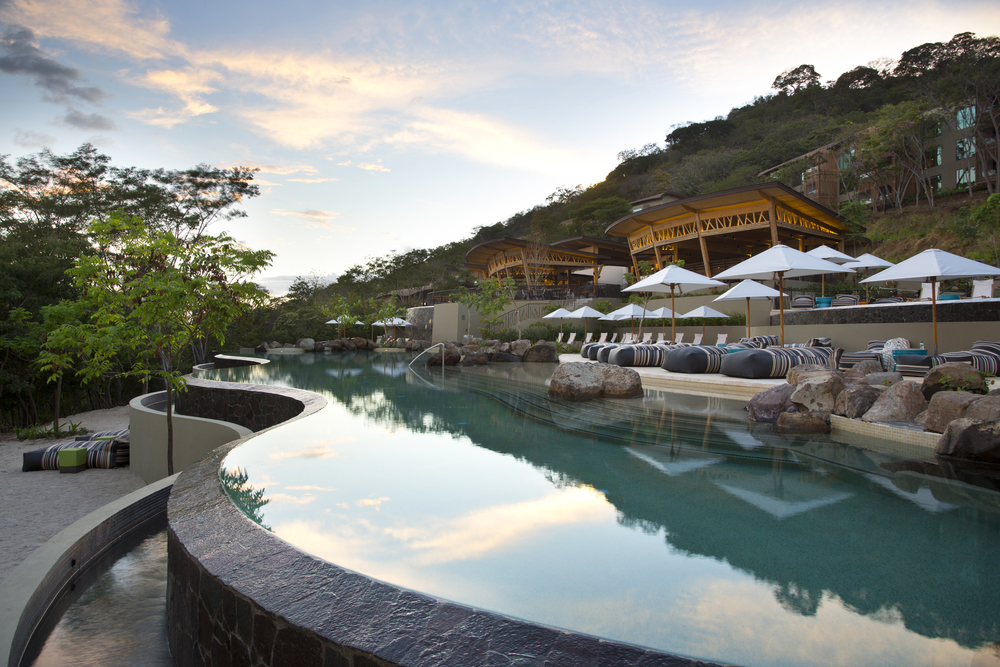 South_America_Costa_Rica_Andaz_Pool1.jpg