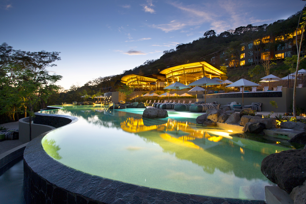 South_America_Costa_Rica_Andaz_Pool2.jpg