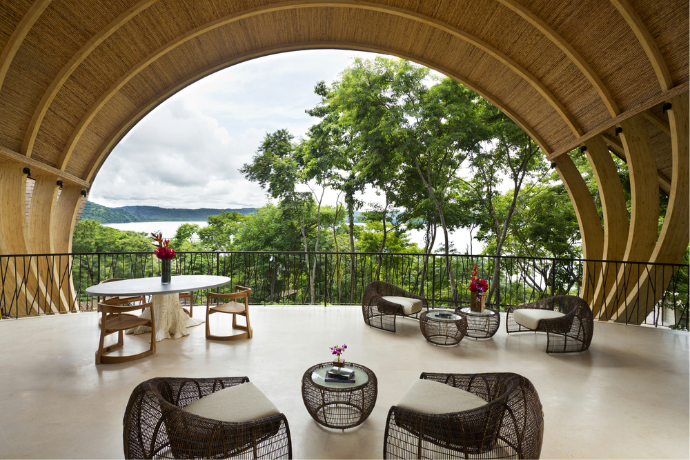 South_America_Costa_Rica_Andaz_Terrace.jpg