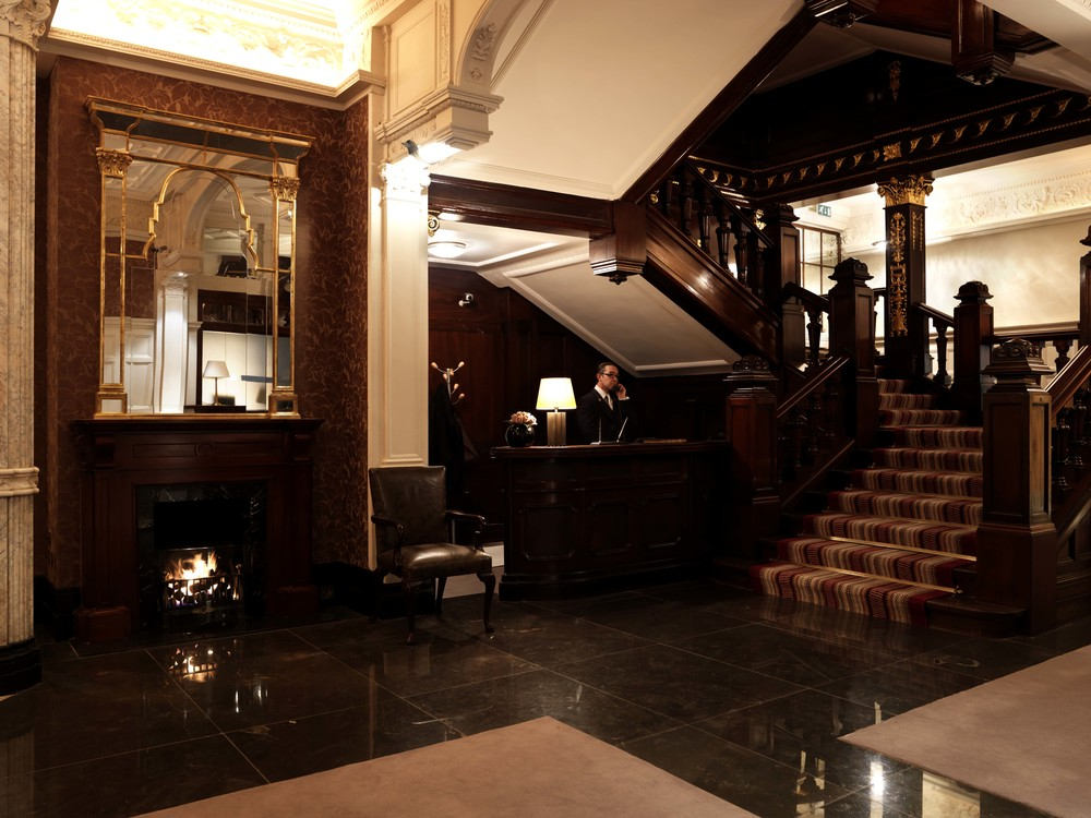 UK-England-London-The Connaught-Lobby.jpg