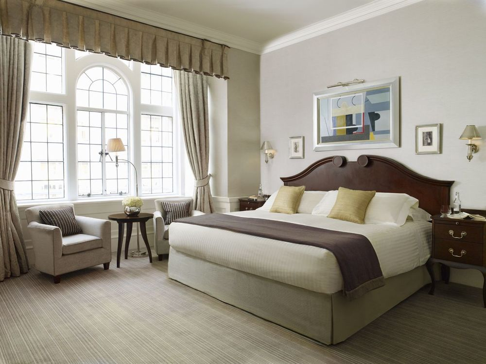 UK-England-London-The Connaught-Grosvenor Bedroom.jpg
