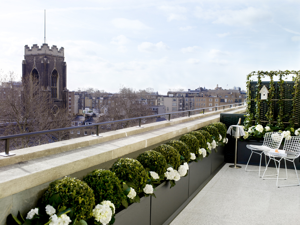 UK-England-London-The Berkeley-Terrace suite.jpg
