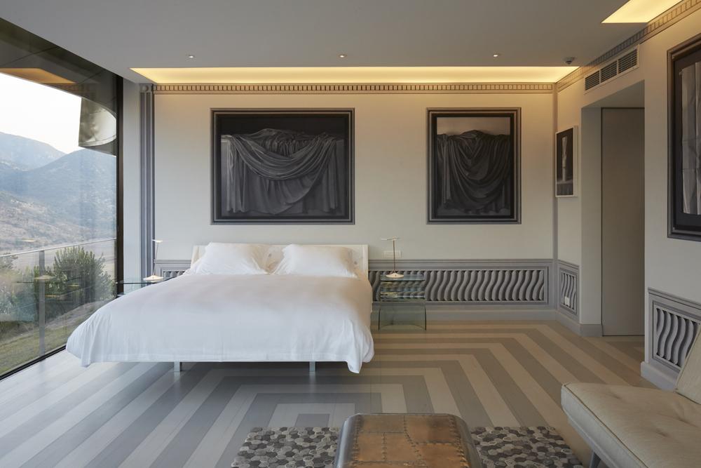 Gabler's Grisaille suite, Vina Vik .jpg