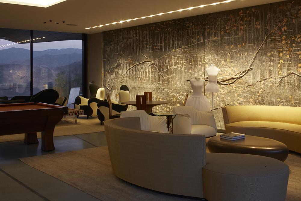 Living Room-0626.jpg