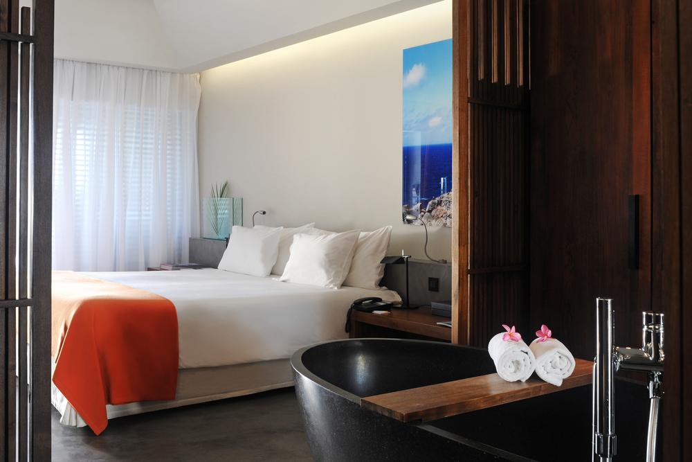 caribbean_StBarths_Hotel_Christopher_Ocean Deluxe Terrace room.jpg