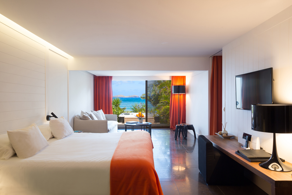 caribbean_StBarths_Hotel_Christopher_Ocean Jacuzzi Suite.jpg