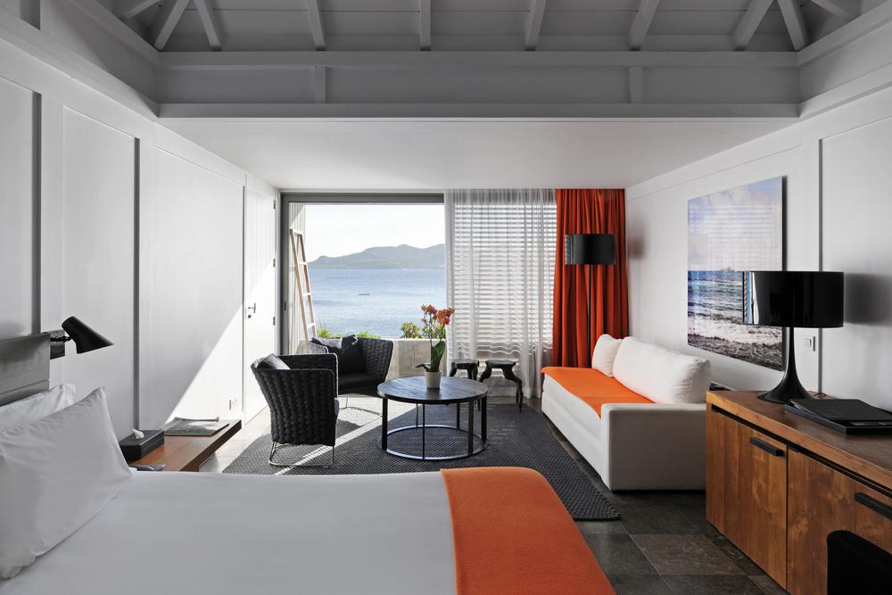 caribbean_StBarths_Hotel_Christopher_Ocean Panoramic Junior Suite.jpg