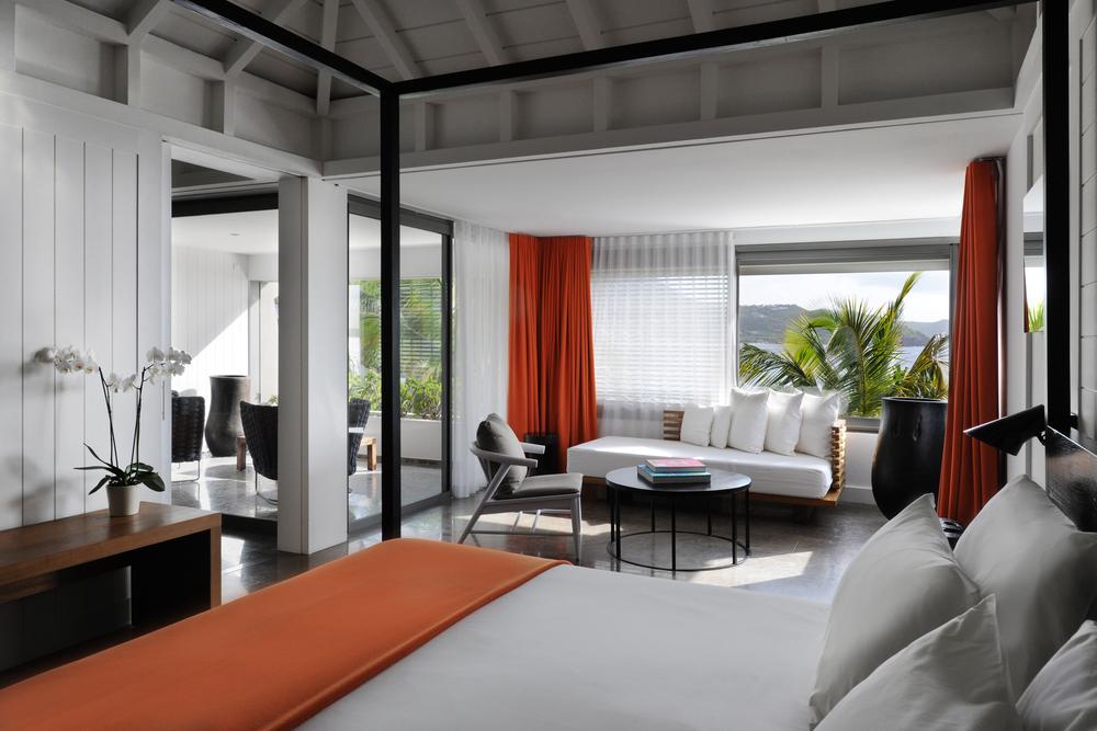 caribbean_StBarths_Hotel_Christopher_Ocean Suite.jpg