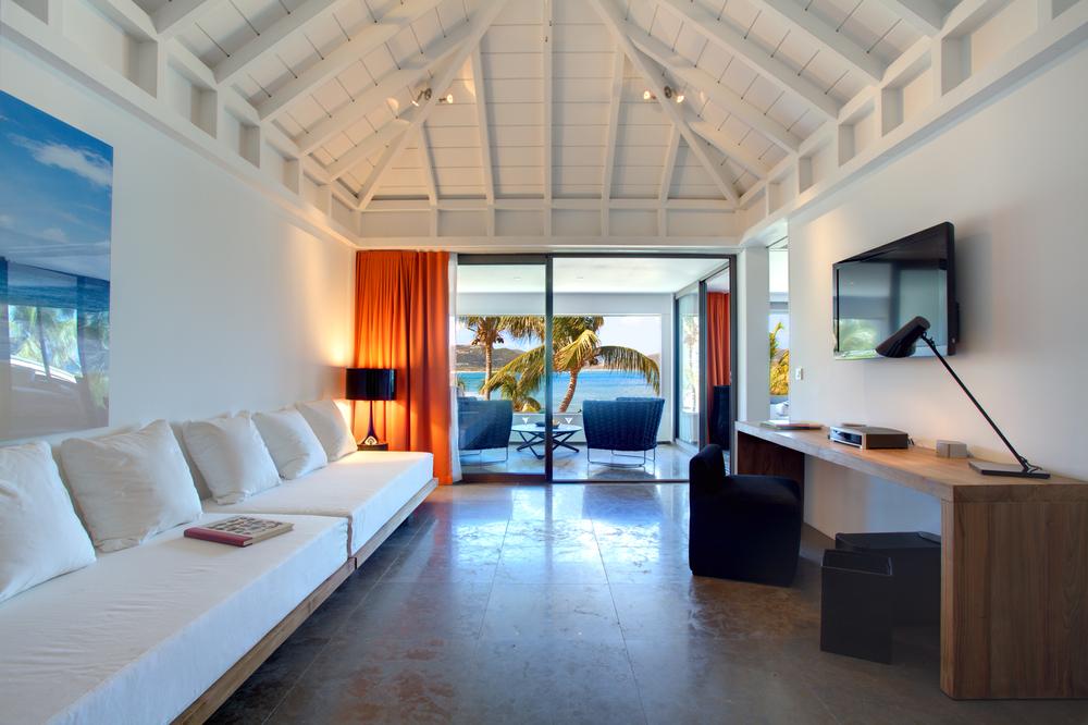 caribbean_StBarths_Hotel_Christopher_Ocean Suite 3.jpg