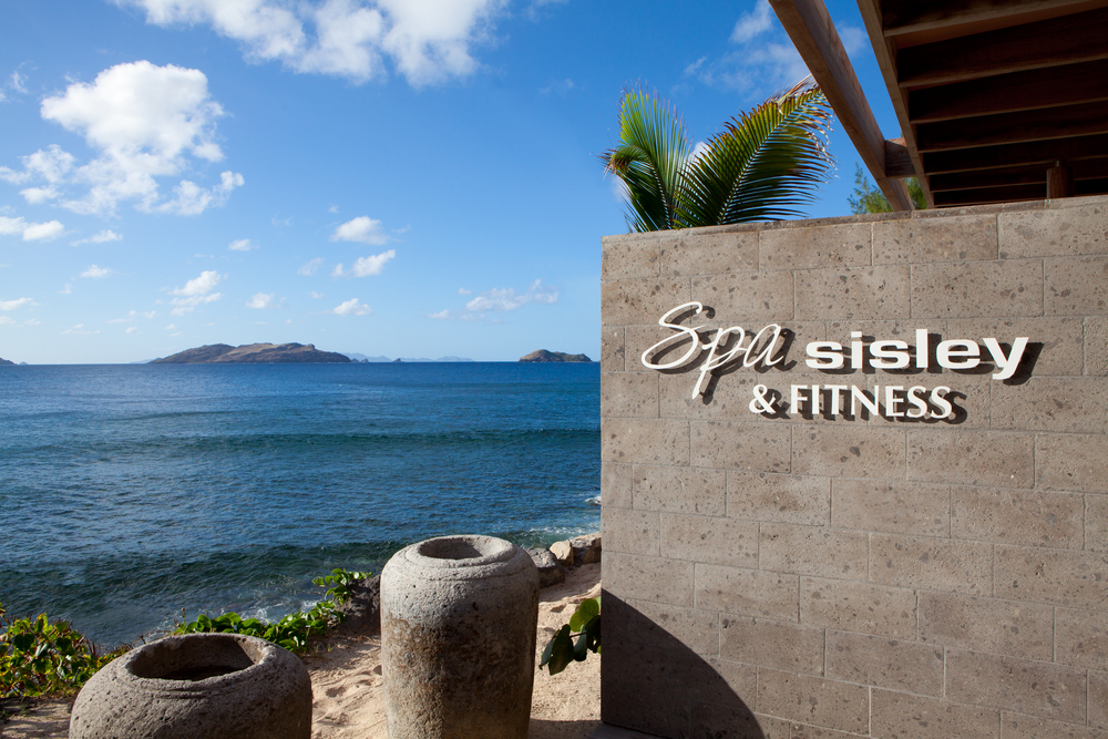 caribbean_StBarths_Hotel_Christopher_Photo 1.jpg