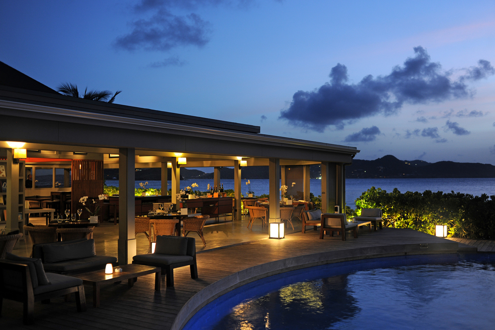 caribbean_StBarths_Hotel_Christopher_Restaurant Taino by Piter 2014 HD (16).jpg