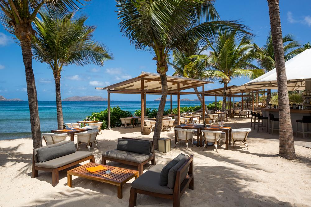 caribbean_StBarths_Hotel_Christopher_Restaurant Mango.jpg