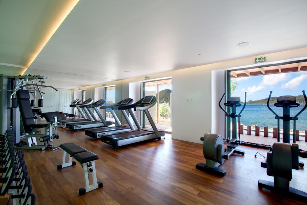 caribbean_StBarths_Hotel_Christopher_Salle de fitness.jpg