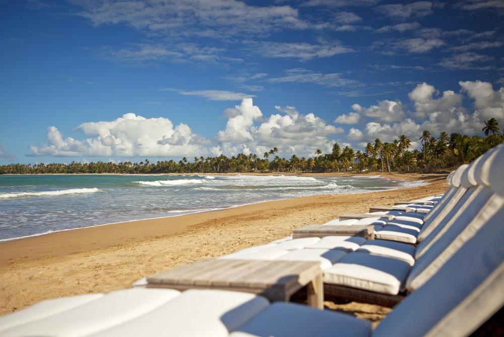 St. Regis Bahia Beach_Private Beach.jpg