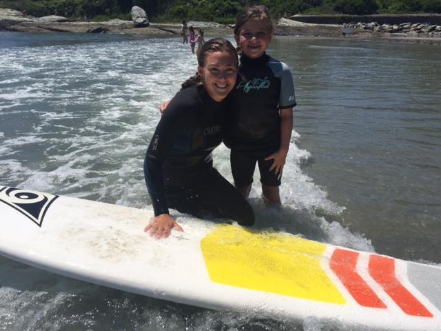 Rhody Surf