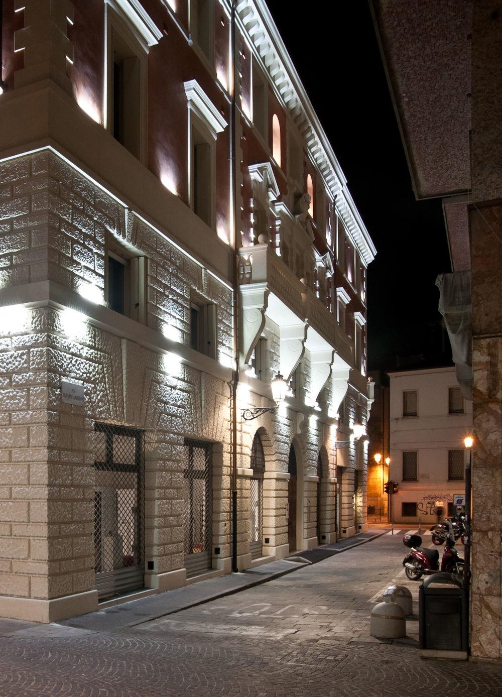 Rubano, Italy