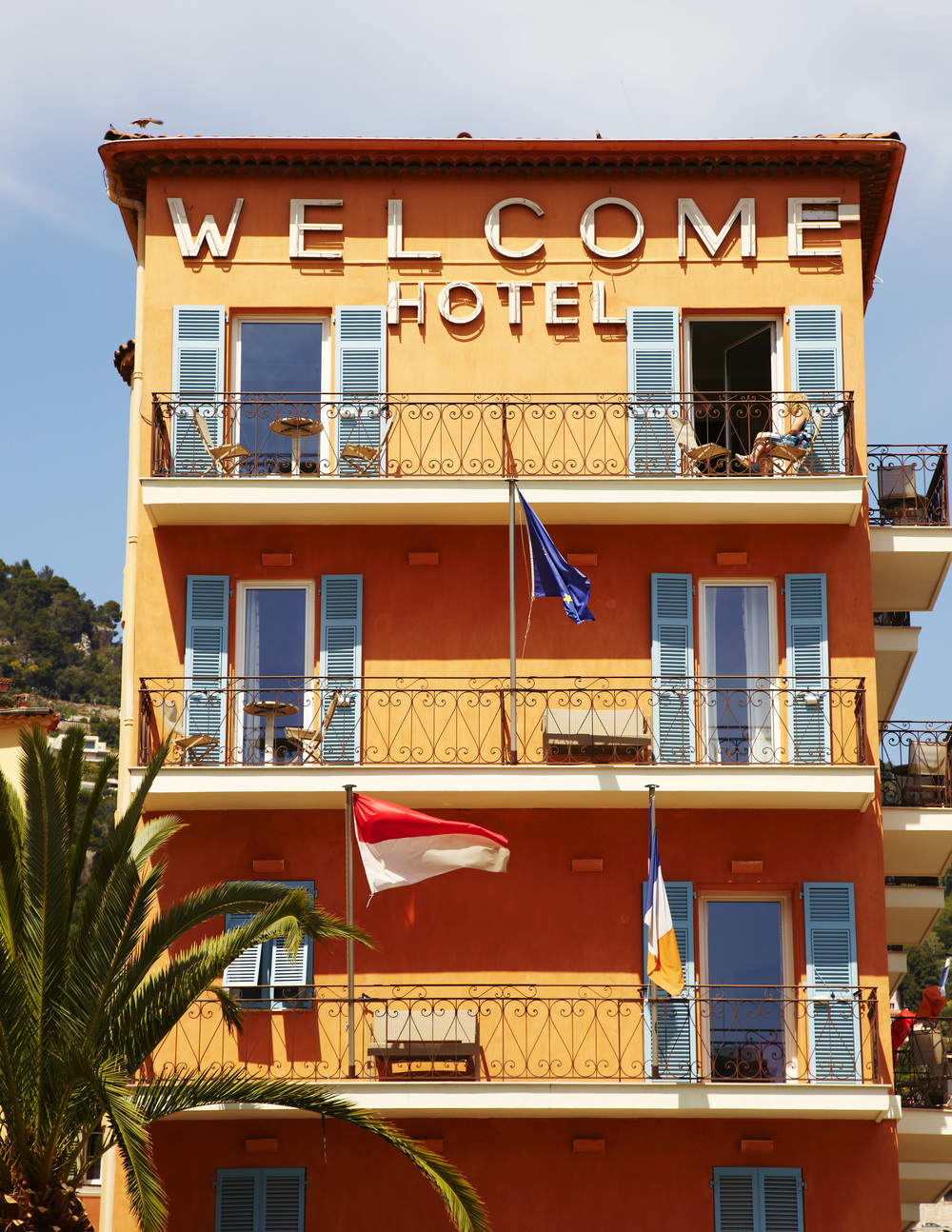 welcomehotel.jpg