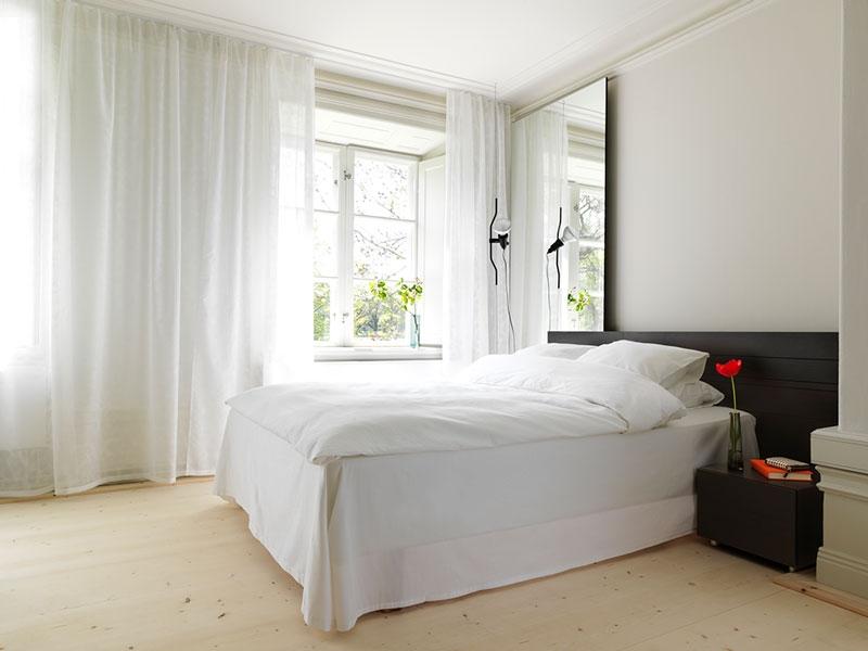 hs-room-medium-mindre__g_medium.jpg