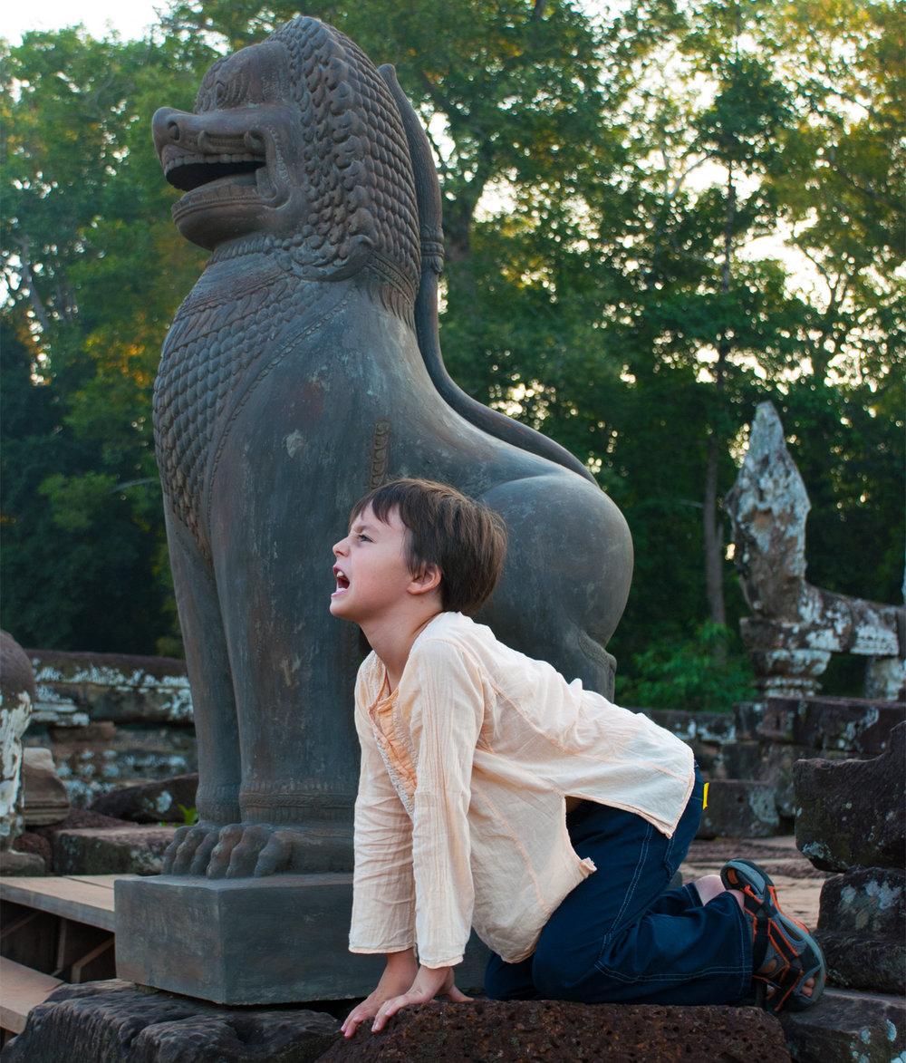 Leap-Hop-Blog-Cambodia-Lion (1).jpg