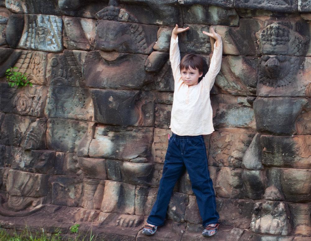 Leap-Hop-Blog-Cambodia-Garuda.jpg