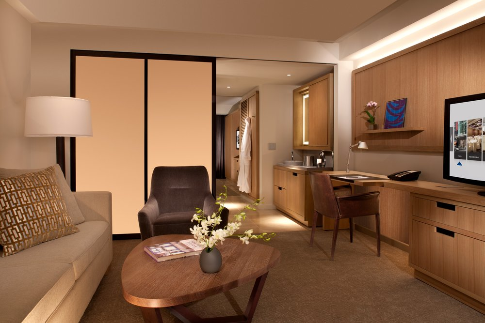 Deluxe Living Room.jpg