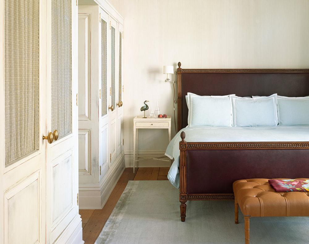 greenwich-hotel-Corner-Suite-Bedroom-High.jpg