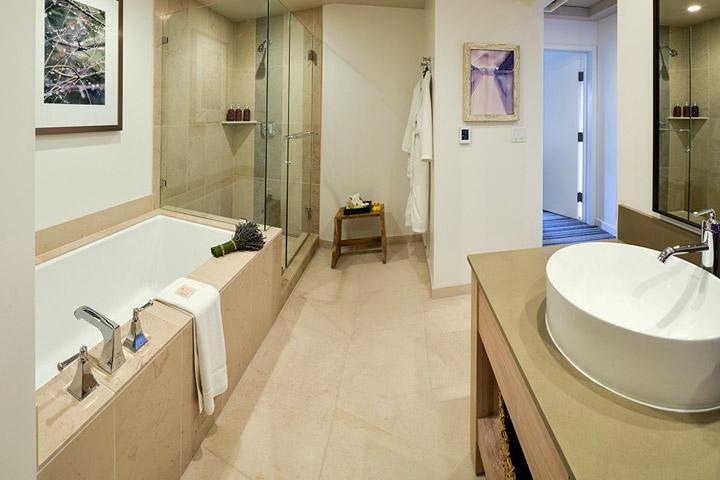 carmel-valley-ranch-bathroom.jpg