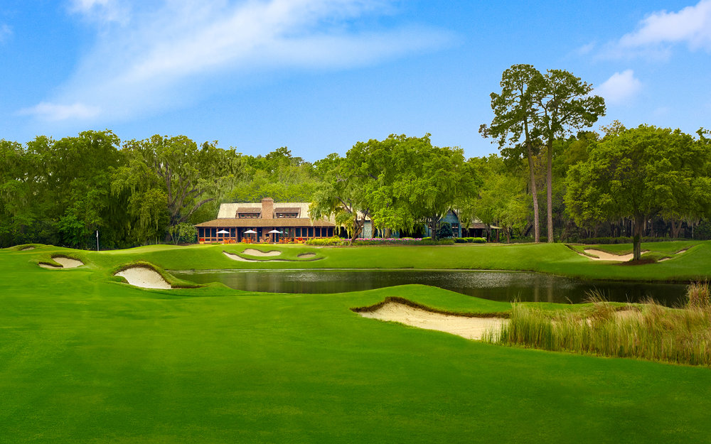 Palmetto-Bluff-MPB-Architectural-Golf-Day-1920x1200.jpg