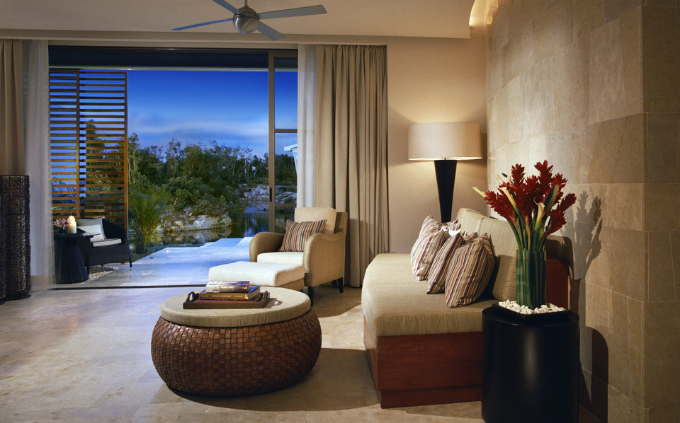 Rosewood_Mayakoba_maya_gallery_accomodation_5.jpg
