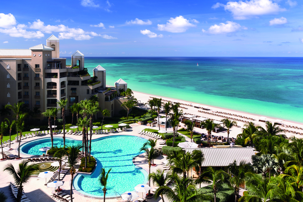 Ritz-Carlton+Grand+Cayman+pool+and+beach+view+copy.jpg