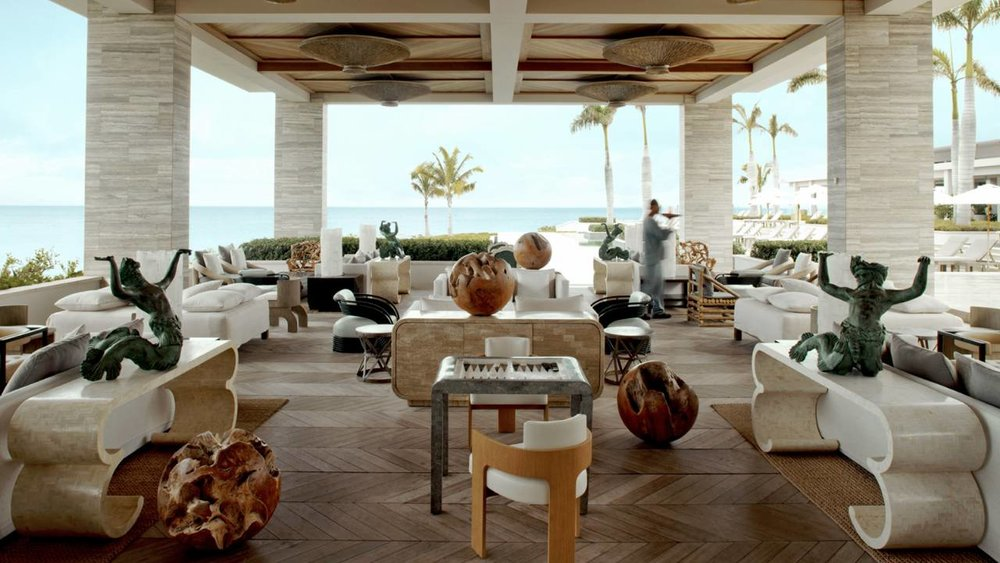 Four-Seasons-Anguilla-Lounge.jpeg