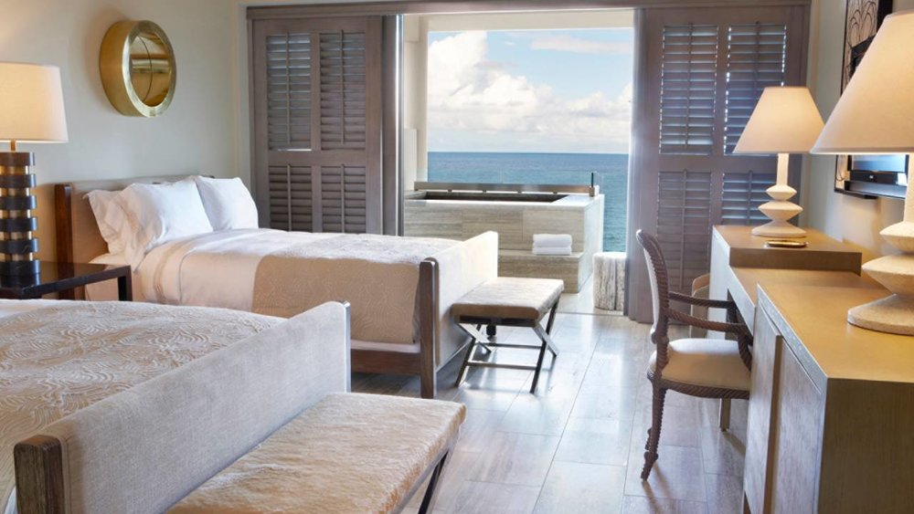 Four-Seasons-Anguilla-Double-Beds.jpg