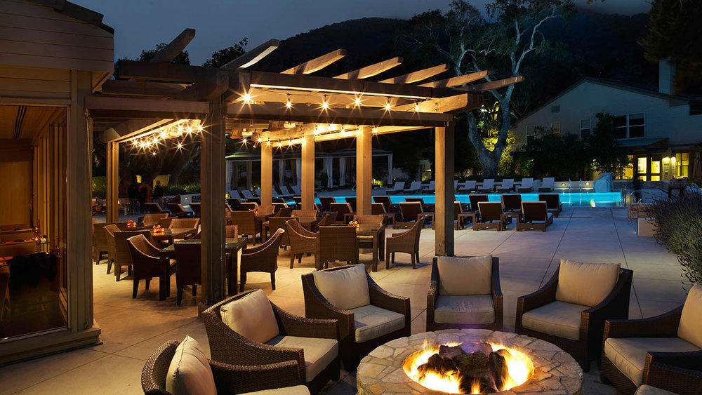 carmel-valley-ranch-night-dinning.jpg