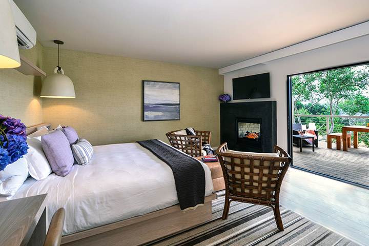 carmel-valley-ranch-room.jpg