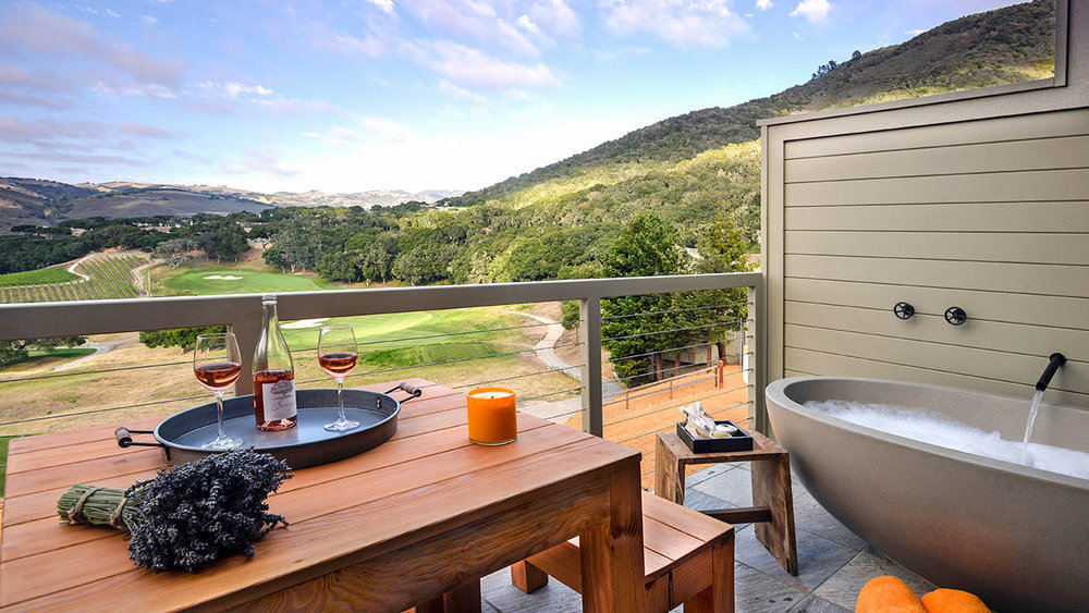 carmel-valley-ranch-vineyard-suite-deck.jpg