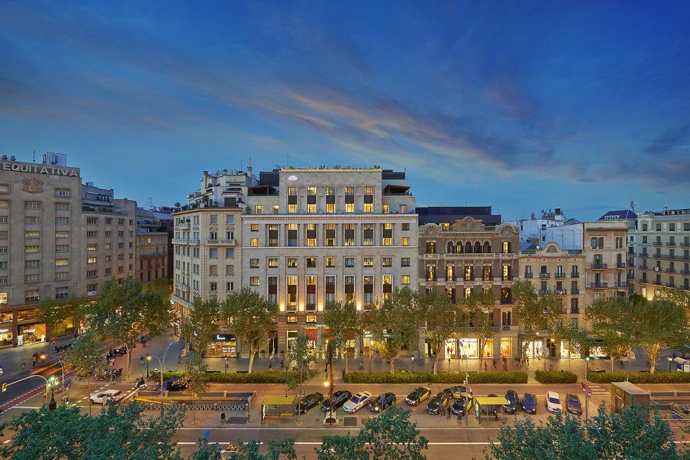 barcelona-2014-exterior.jpg