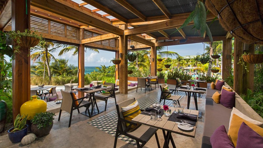 Vieques-Island-Rstaurant-Sorce.jpg