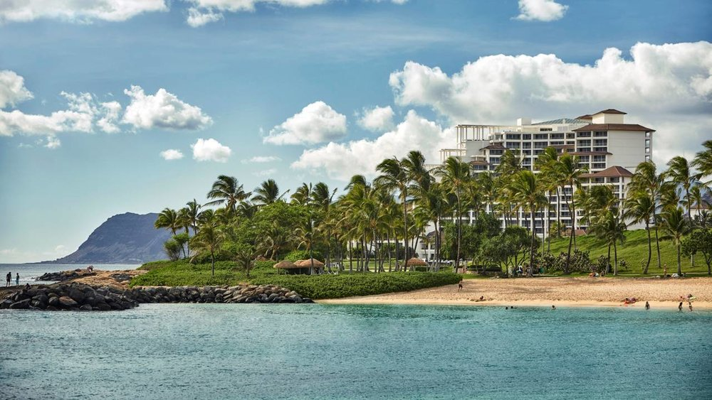 Four Seasons Oahu 3.jpg