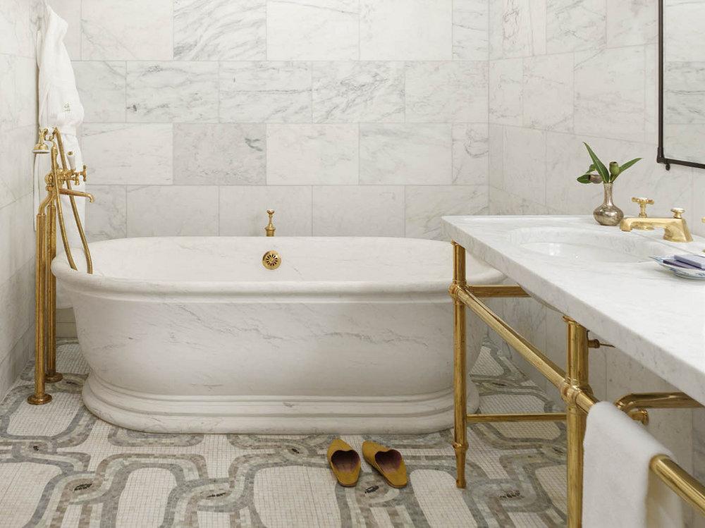 Bathroom-The Greenwich Hotel-NYC-Courtesy The Greenwich Hotel.jpg
