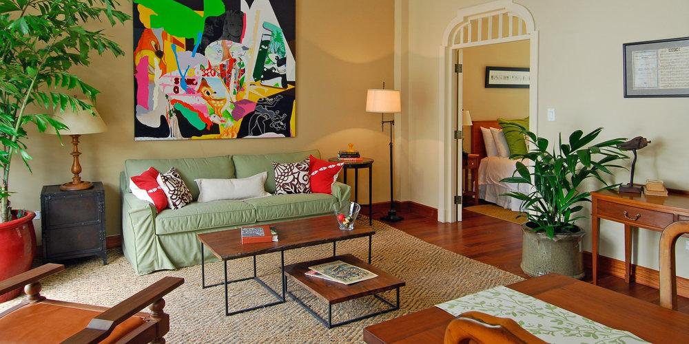 South America-Panama-Panama City-Las Clementinas-Bedroom.jpg