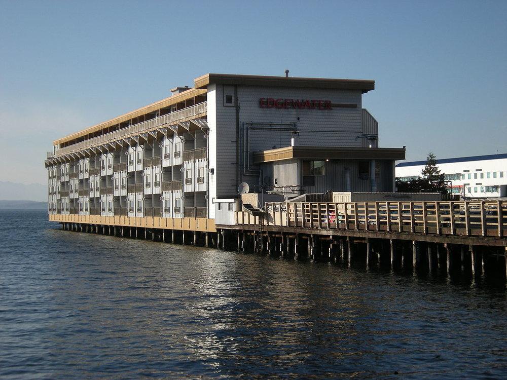 Edgewater Hotel Seattle 2.jpg