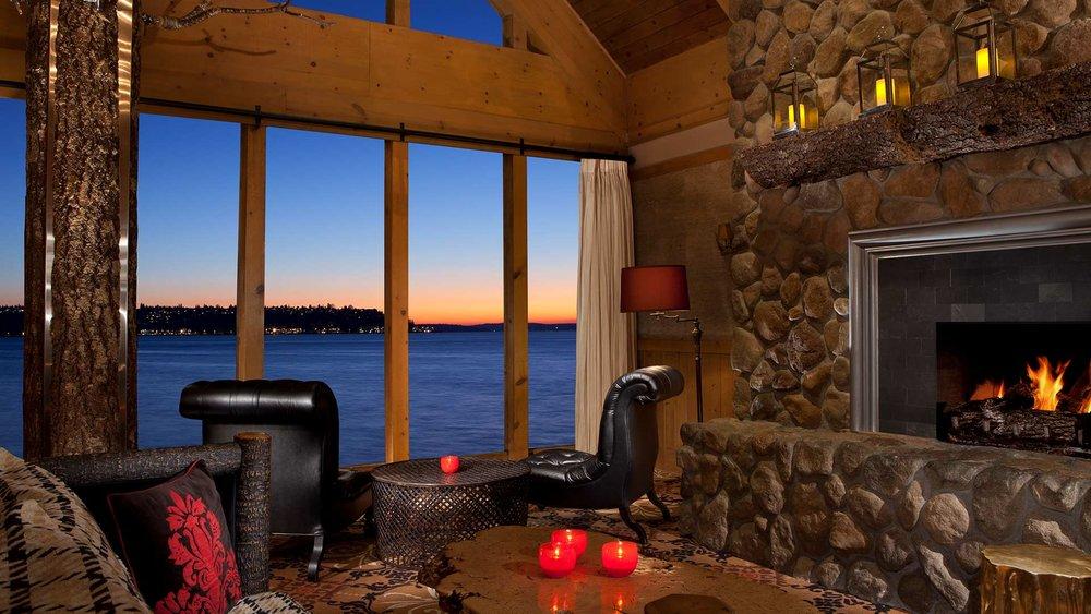 Edgewater Hotel Seattle.jpg