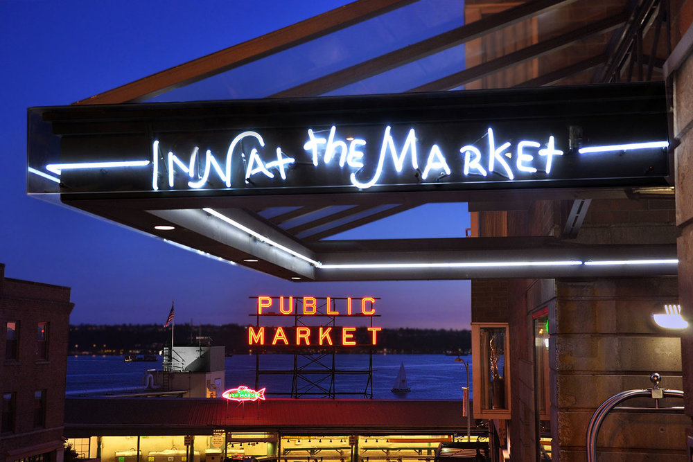 Inn at the Market.jpg