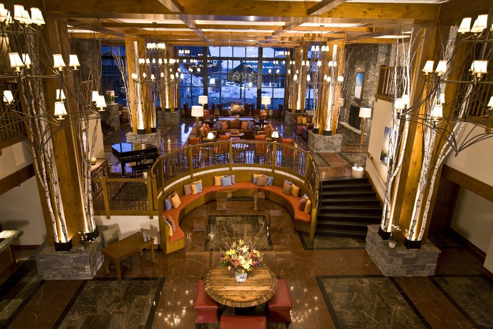 Stowe Mountain Lodge-Lobby.jpg