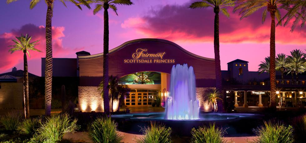 Fairmont Scottsdale.jpg