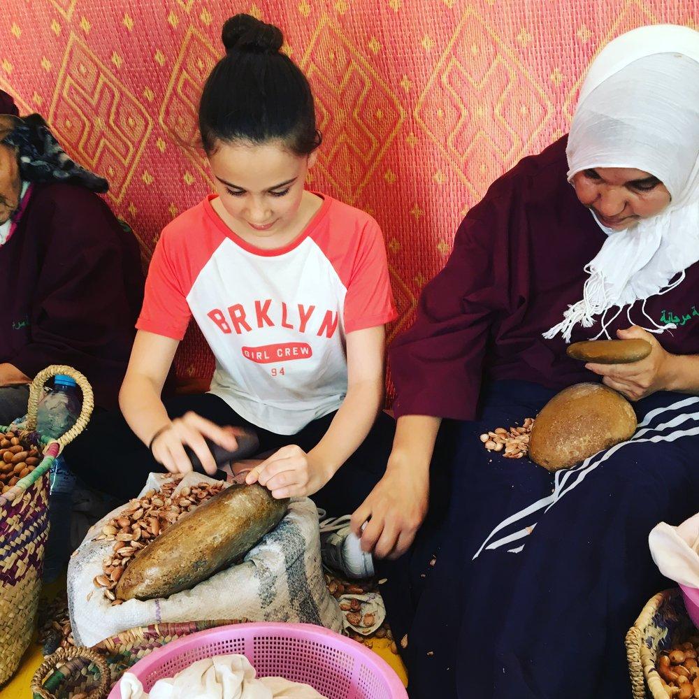 Sofia HV Morocco.jpg