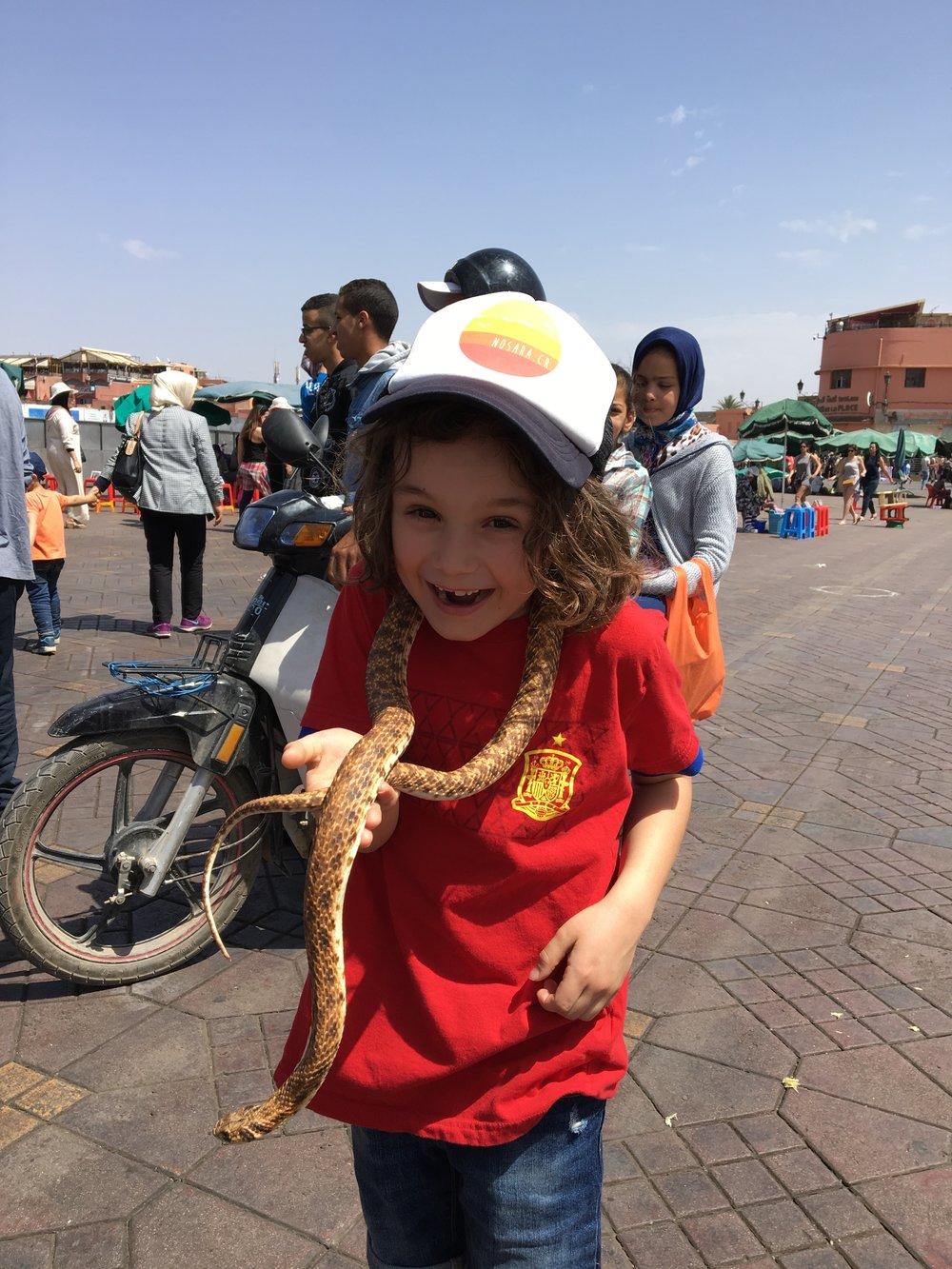 Nico Morocco.jpg