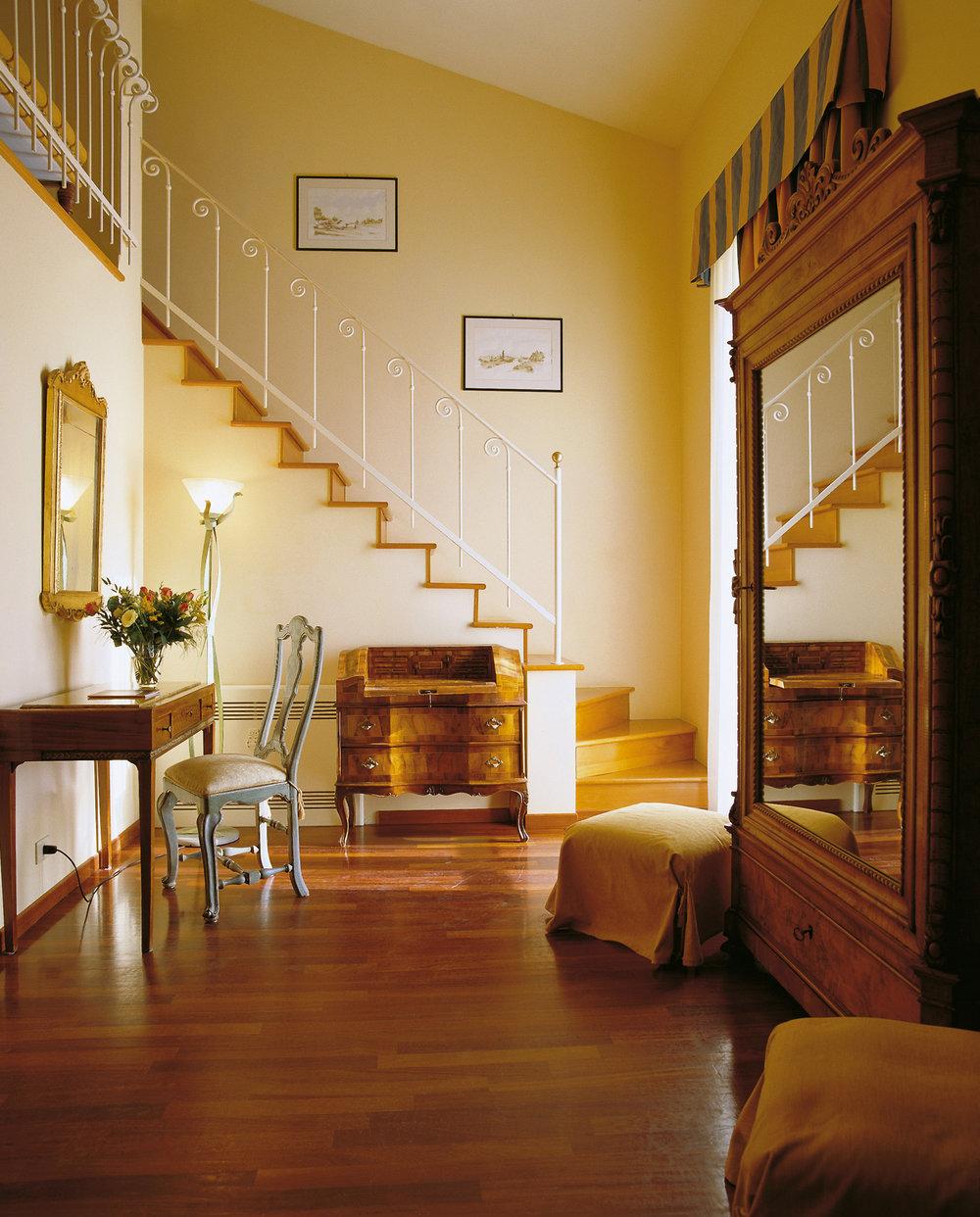 8891264_39_hotel_versilia_luxury_sul_mare.jpg