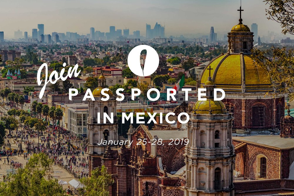 Email-MEXICO-HEADER-IMAGE.jpg